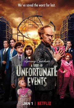 Best Netflix TV Shows/Web Series