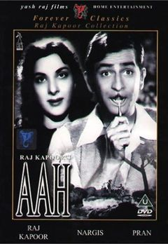 Pran Best Movies, TV Shows and Web Series List