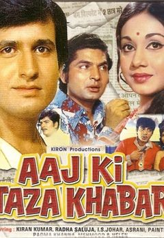 Asrani Best Movies, TV Shows and Web Series List