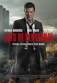 Antonio Banderas Best Movies, TV Shows and Web Series List