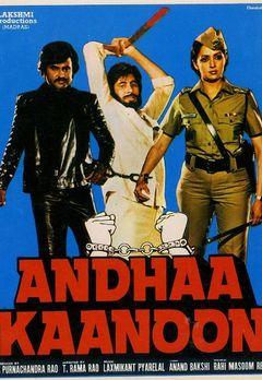 Rajinikanth Best Movies, TV Shows and Web Series List