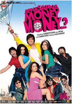 Riteish Deshmukh Best Movies, TV Shows and Web Series List