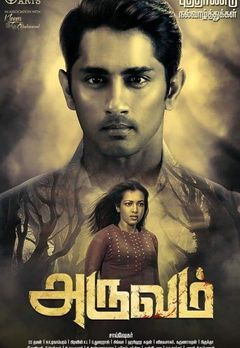 Siddharth Best Movies, TV Shows and Web Series List