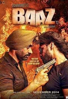 Best Punjabi Movies on Mx Player