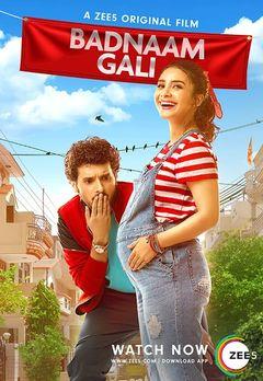 Divyendu Sharma Best Movies, TV Shows and Web Series List