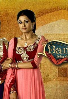 Adhvik Mahajan Best Movies, TV Shows and Web Series List