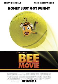 Best Animation Movies on Mx Player
