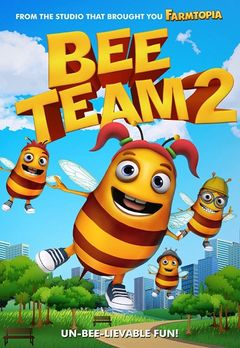 Best Animation Movies on Zee5