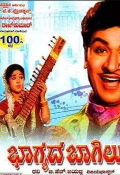 Rajkumar Best Movies, TV Shows and Web Series List