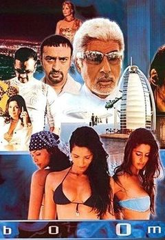 Best Adult Movies on Zee5