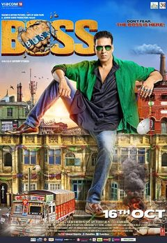 Akshay Kumar Best Movies, TV Shows and Web Series List