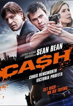 Sean Bean Best Movies, TV Shows and Web Series List