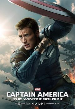 Chris Evans Best Movies, TV Shows and Web Series List