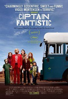 Viggo Mortensen Best Movies, TV Shows and Web Series List