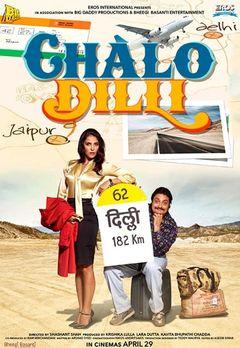 Best Zee5 Movies
