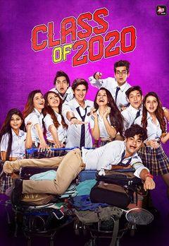 Best Teenage Shows on Alt Balaji