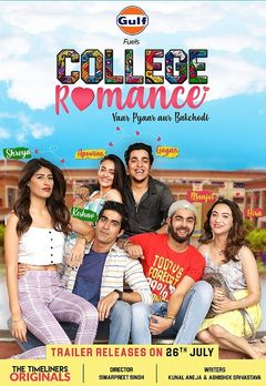 Best Hindi Shows on Netflix