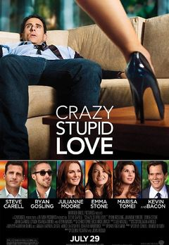 Steve Carell Best Movies, TV Shows and Web Series List