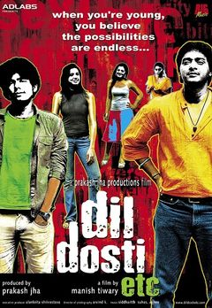 Best Crime Movies on Hotstar