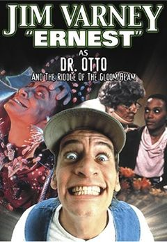 Jim Varney Best Movies, TV Shows and Web Series List