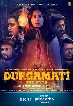 Jisshu Sengupta Best Movies, TV Shows and Web Series List