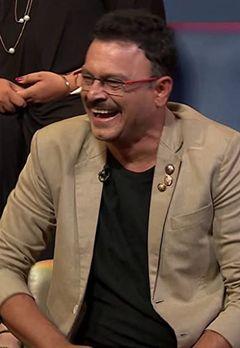 Vijay Patwardhan Best Movies, TV Shows and Web Series List