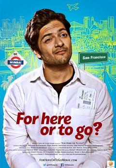 Ali Fazal Best Movies, TV Shows and Web Series List