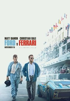 Best Biopic Movies on Hotstar
