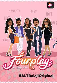 Best Comedy Shows on Alt Balaji