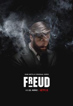 Best Mystery Shows on Netflix