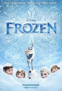 Josh Gad Best Movies, TV Shows and Web Series List