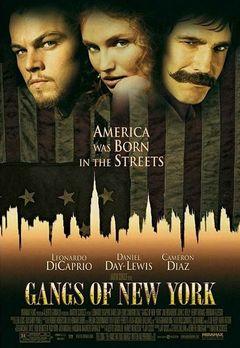 Best Crime Movies on Airtel Xstream