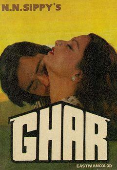 Vinod Mehra Best Movies, TV Shows and Web Series List