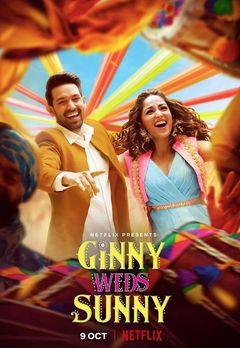 Best Bollywood Movies on Netflix