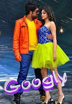 Sadhu Kokila Best Movies, TV Shows and Web Series List