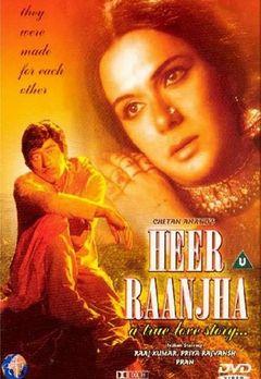 Raaj Kumar Best Movies, TV Shows and Web Series List