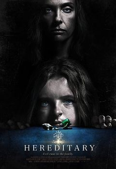 Best Horror Movies on Prime Video