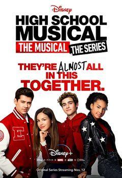 Best Teenage Shows on Hotstar