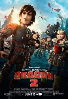 Best Animation Movies on Prime Video