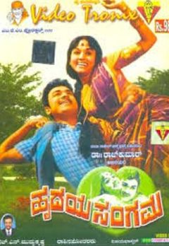 Loknath Best Movies, TV Shows and Web Series List