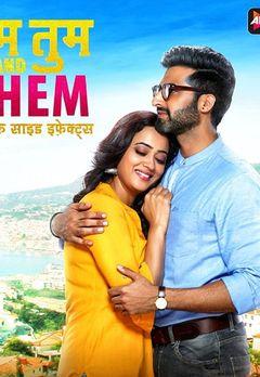 Best Hindi Shows on Alt Balaji