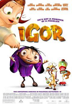 Best Animation Movies on Airtel Xstream