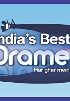 Best Other Shows on Zee5