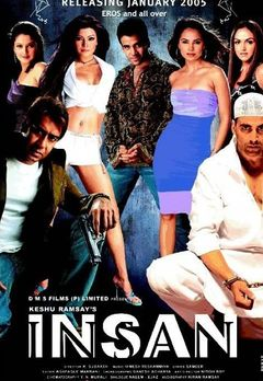 Ajay Devgn Best Movies, TV Shows and Web Series List