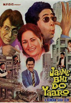 Best Hindi Movies on Prime Video