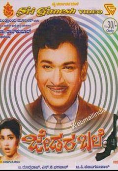 Udaya Kumar Best Movies, TV Shows and Web Series List