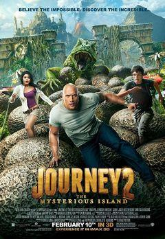 Best Adventure Movies on Netflix