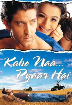 Hrithik Roshan Best Movies, TV Shows and Web Series List