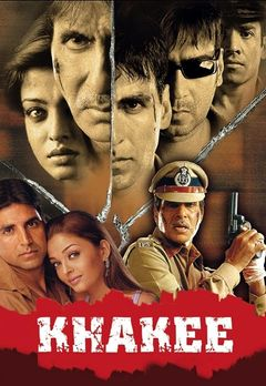 Best Action Movies on Airtel Xstream