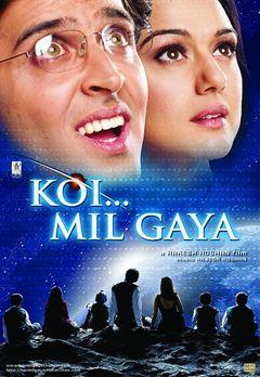 Best Sci Fi Movies on Zee5